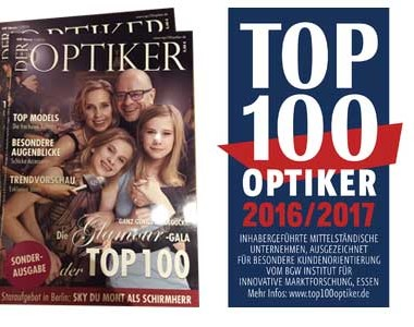 Thumb_Top_100_Optiker